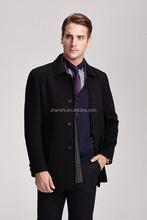 Di alta qualità!!! A buon mercato abito di lana