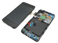 wholesale for samsung galaxy s advance spare parts
