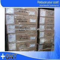 cisco router WS-C4510R+E= factory sealed