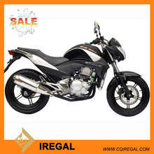 top quality kawasaki ninja motorcycles sale