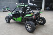 Renli 500cc dune buggy 4x4 eec