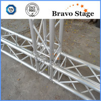 Bravo Truss Ceiling Lighting Truss System