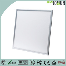 Competitive Price 2x2 Ceiling Fan With Led Light 600x600 Ceiling Panel Light