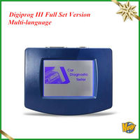 [digiprog 3 digiprog iii] 2013Digiprog 3 digipro III digipro iii v4.82 odometer programmer correction tool digiprog 3