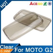 For moto g2, cellular accessory for moto g2 case
