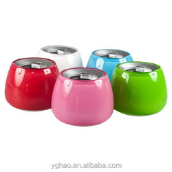 2015 Latest Perfect Sound Mini Portable Bluetooth Speaker