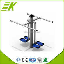 New Outdoor Product Of Fitness Equipment/treadmill/Professional Outdoor Equipment/Horse-riding Outdoor Fitness Equipment