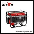 ohv generador de energía para el hogar