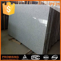 High quality and best price blue fantasy granite