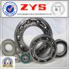 ZYS bearing high quality machine tool bearing