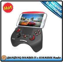 Nuevo androide de juegoinalámbrico controlador de pg 9028ipega bluetooth mini controlador de juegos para android/iso/pc