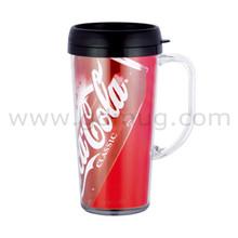 food grade silicone cup lid