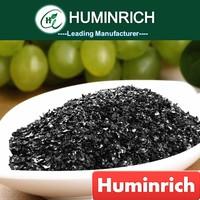 Huminrich Potassium Humic Acids Onion Fertilizer