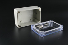 ip66 waterproof electric junction box