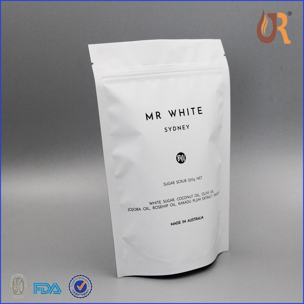 coffee scrub bag (2).jpg