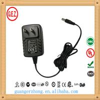 3000ma 5v ac dc adapter