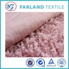 football sockfabric 100% polyester Elastic soft blank t-shirts 100% polyester