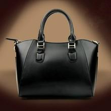 New 2014 fashion women genuine leather handbags famous cowhide handbag one shoulder bag messenger bag totes lady purse