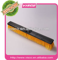 Visco coconut leaf sticks broom