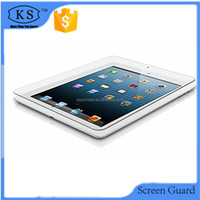 Anti-fingerprint /Anti-glare /Matt Screen Protector For IPAD Mini 2 (Paypal)