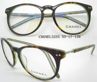round optical frames, retro eyewear glasses frame, branded eyeglass frames wholesaler