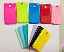 Mobile Phone Cases for iPhone Case printing Digital Phone Case Printing Machine
