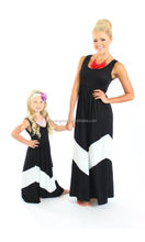 bulk wholesale kids clothing,girls boutique clothing,get your clothing designs made