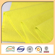 China supplier Spandex Polyester football shirt fabric