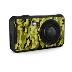 Low price 1.3M Pixels kids mini digital camera, well for promotion and gift