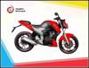 2015 fire hopper hot seller 200cc 250cc super racing wholesale motorcycle for sale