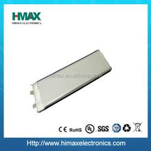 Shenzhen facotry 10ah lifepo4 3.2v 10ah