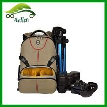 the new shoulders camera bag,dslr camera backpack backpack