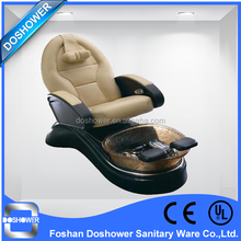 kids pedicure chair eco fresh bowl clip toilet bowl air freshener /pedicure chair disposable plastic liners for spa ped
