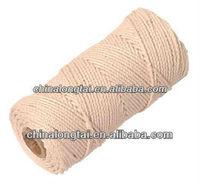 rice straw rope