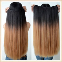 cheap wholesale indian virgin hair flip in hair extensions on alibaba 100% human hair