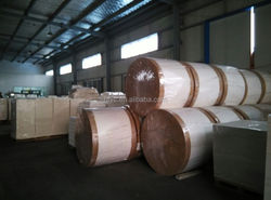 alibaba express best seller raw material