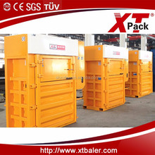 2015 Wholesale Top Sale High Quality Custom cardboard baler