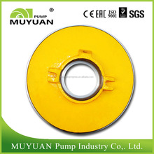 High Quality Slurry Pump Seal Parts for Export