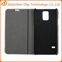 china suppliers phone case for samsung s5,for samsung galaxy s5 pu leather case,for samsung galaxy s5 case made in China