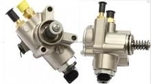 High Pressure Fuel Pump For VW golf,passat,jetta 06F127025B ,06F127025D