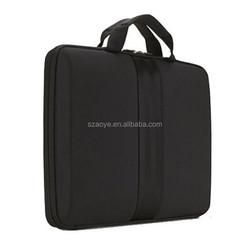 EVA Material Compatible for ipad case kid