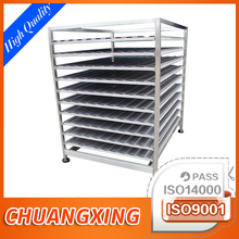 custom design electric grills sheet metal cabinet enclosures specialized export-oriented OEM processing and fabrication factory