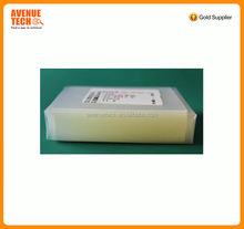 factory supply hot selll high qualiry Optical Adhesive Oca Film , glass for iphone & samsung , polarizer and other mobile phone