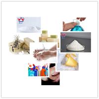 China Low Price detergent powder CMC
