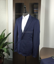 High quality tailoring outsourcing China