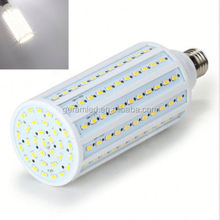 Super high lumen garden street e27 led bulb lighting lighting