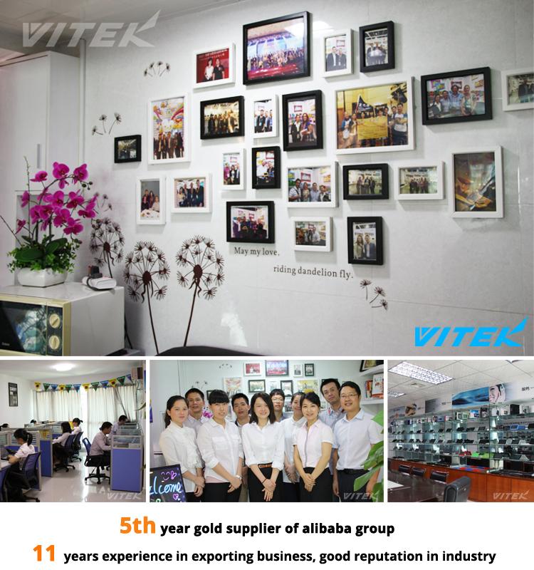 Китай завод непосредственно оптовая оптом жк-самый дешевый 40 дюймов телевизор с плоским экраном