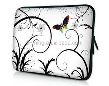 new design fashion promotional laptop sleeves for macbook pro retina
