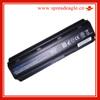 Notebook battery 586007-541 593553-001 593554-001 593562-001HSTNN-UB0W WD548AA Laptop Battery For HP CQ32 CQ42 CQ42-100 CQ42-200