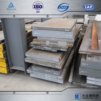 D2 steel 12mm thick steel plate
